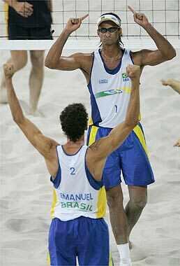 20040825-olimpiadas-06.jpg