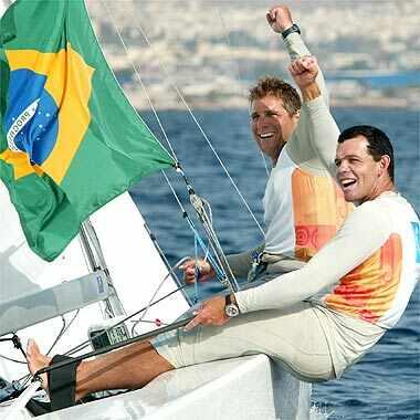 20040826-olimpiadas-06.jpg