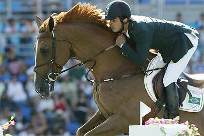 20040827-olimpiadas-09.jpg