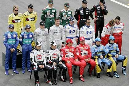 20041024-corrida-01.jpg