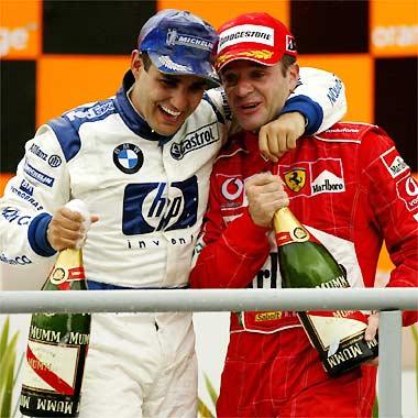 20041024-corrida-14.jpg