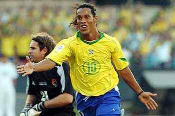 brasil08.jpg