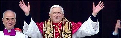 20050419-papa1