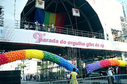 20050529-parada1