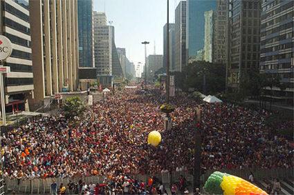20050529-parada3