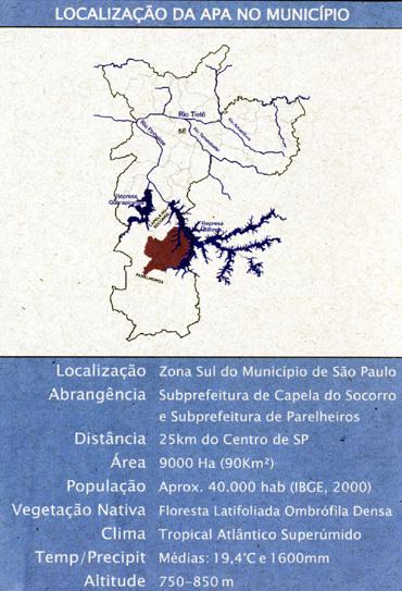 Spd20070921acma