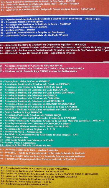 Spd20061103pabf