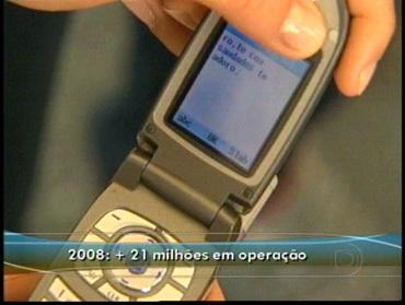 Spd20080119tc