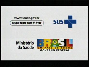 Spd20080131tj