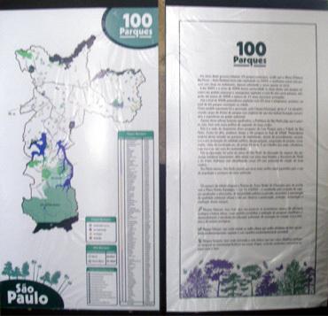Spd20080214pa