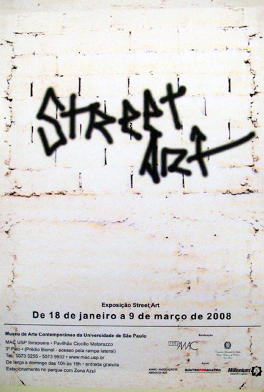 Spd20080207a