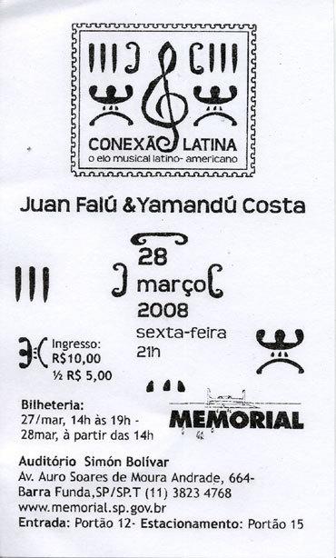 Sps20080327c