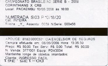 Sps20080508fb