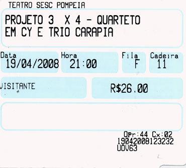 Sps20080421d
