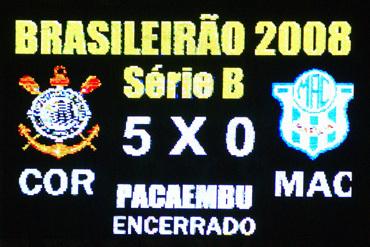 Sps20080708fzzf