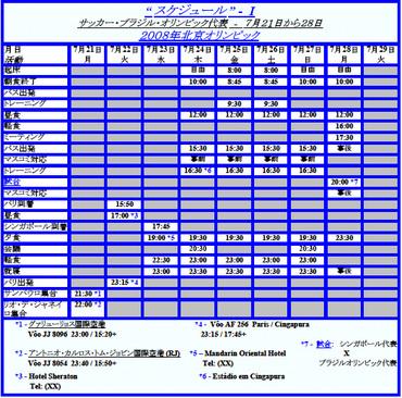 Sps20080721fa