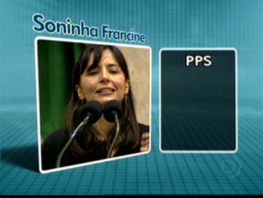 Sps20080628tc