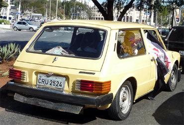 Sps20080816fc