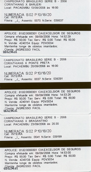 Sps20080909ca