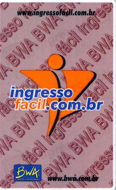 Sps20080909cb_2