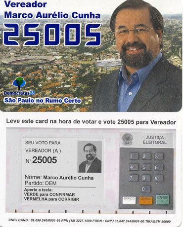 Sps20081003sco