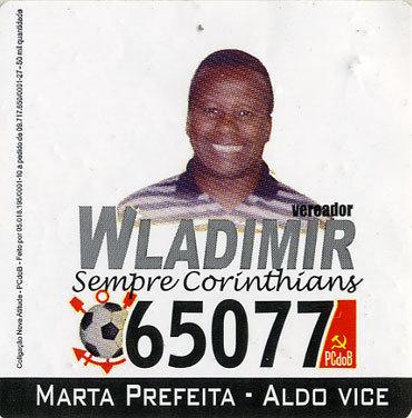 Sps20081003scu
