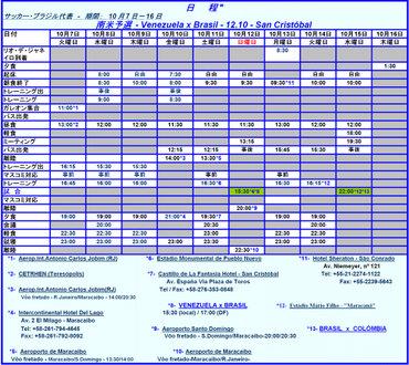 Sps20081006fa