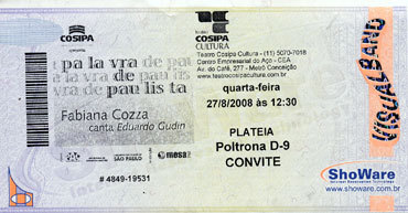 Sps20080827caa