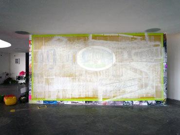 Sps20081030pibq