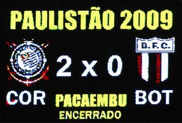 Sps20090128fzs