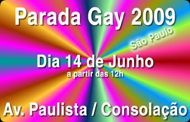 Sps20090515gpa