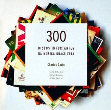 300discosimportantes