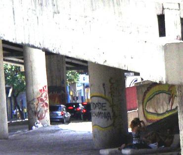 Sps20090301czzf