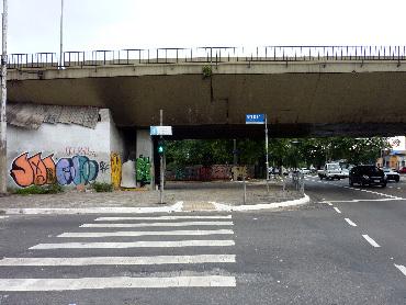 Sps20100118ck