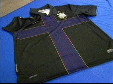 Sps20100201ta