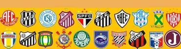 Campionatopaulisita2007