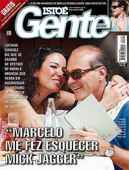capa_400gente305