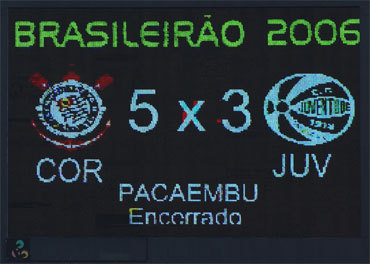 Col20061203zzzj