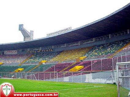 estadio_2