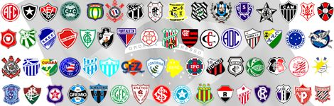 homepage-clubes