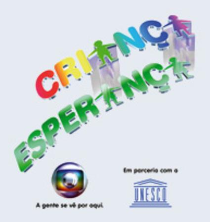 logo_CRIESP