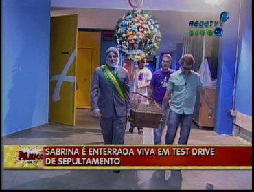 Sab20061204k