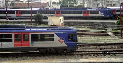 sp20041226a