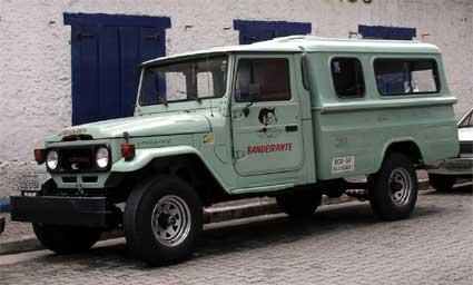 sp20050123r