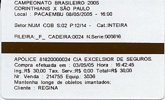 spd20050505h