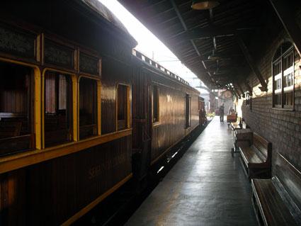 spd20050521h