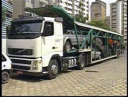 spd20050811b