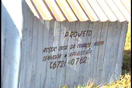 spd20050813q
