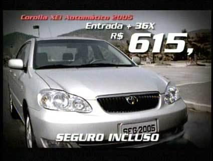 spd20050818q