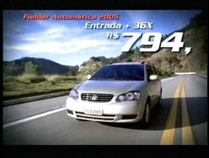 spd20050820d